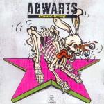 Abwärts: Comic-Krieg (1991)