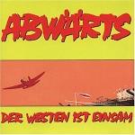Abwärts: Der Westen ist einsam (1982)