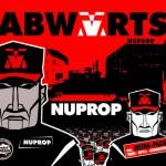 Abwärts: Nuprop (2004)