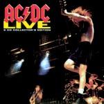 AC/DC: Live (1992)
