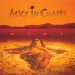 Alice in Chains: Dirt (1992)