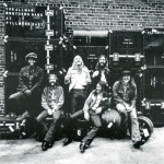 Allman Brothers Band: At Fillmore East (1971)