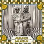 Amadou & Mariam: 1990-1995: Le Meilleur des Annees Maliennes (2005)