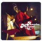"""Amadou & Mariam: """"Wati"""" (2002)"""