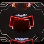 Arcade Fire: Neon Bible (2006)