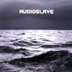 Audioslave: Out Of Exile (2005)