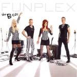 B-52s: Funplex (2008)