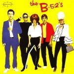 B-52s: Play Loud (1979)