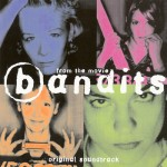 Bandits: Original Soundtrack (1997)
