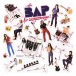 BAP: Für usszeschnigge (1981)