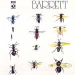 Barrett, Syd: Barrett (1970)