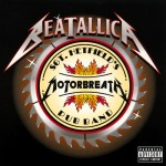 Beatallica: Sgt. Hetfield's Motorbreath Pub Band (2007)