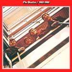 Beatles: 1962-1966 (1973)