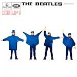 Beatles: Help! (1965)