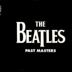 Beatles: Past Masters (1988)