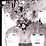 Beatles: Revolver (1966)