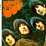 Beatles: Rubber Soul (1965)
