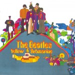 Beatles: Yellow Submarine (1969)