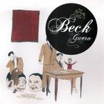 Beck: Guero (2005)
