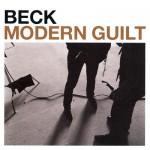 Beck: Modern Guilt (2008)