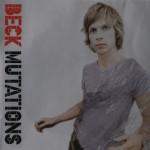 Beck: Mutations (1998)