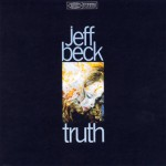 Beck, Jeff: Truth (1968)