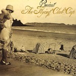 Beirut: The Flying Club Cup (2007)