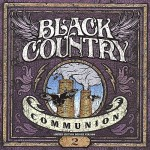 Black Country Communion: 2 (2011)
