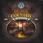 Black Country Communion: Black Country Communion (2010)