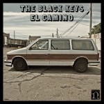 Black Keys: El Camino (2011)