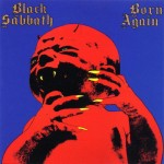 Black Sabbath: Born Again (1983)