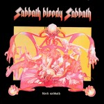 Black Sabbath: Sabbath Bloody Sabbath (1973)