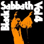 Black Sabbath: Vol. 4 (1972)