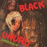 Black Uhuru: Sinsemilla (1980)