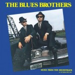 Blues Brothers: Original Soundtrack Recording (1980)