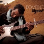 Bombino: Agadez (2011)
