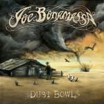 Bonamassa, Joe: Dust Bowl (2011)