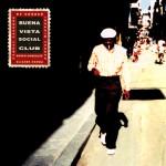 Buena Vista Social Club: Buena Vista Social Club (1997)