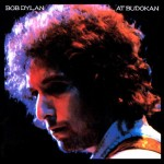 Dylan, Bob: At Budokan (1978)
