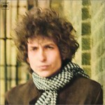 Dylan, Bob: Blonde on Blonde (1966)