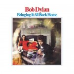 Dylan, Bob: Bringing It All Back Home (1965)