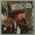 Dylan, Bob: Desire (1975)