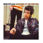 Dylan, Bob: Highway 61 Revisited (1965)