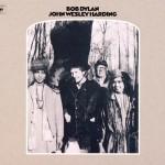 Dylan, Bob: John Wesley Harding (1968)