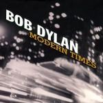 Dylan, Bob: Modern Times (2006)