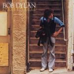 Dylan, Bob: Street-Legal (1978)