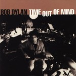 Dylan, Bob: Time Out Of Mind (1998)