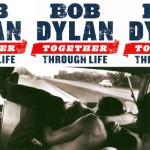 Dylan, Bob: Together Through Life (2009)