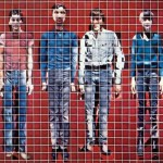 Talking Heads: More Songs About Buildings And Food (1978)