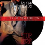 Talking Heads: Stop Making Sense - Special New Edition (1999)